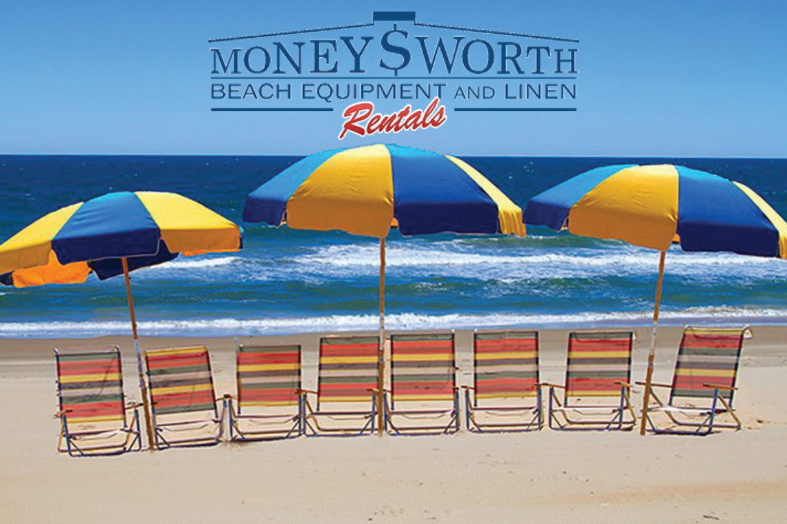 Moneysworth Rentals